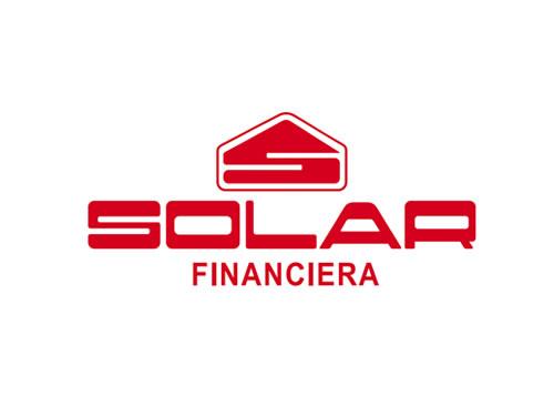 Financiera Solar
