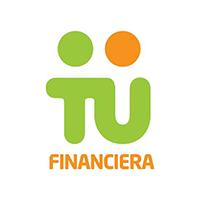 Tu Financiera