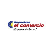 Financiera El Comercio